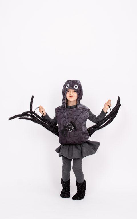 Karnavalinis kostiumas Voras